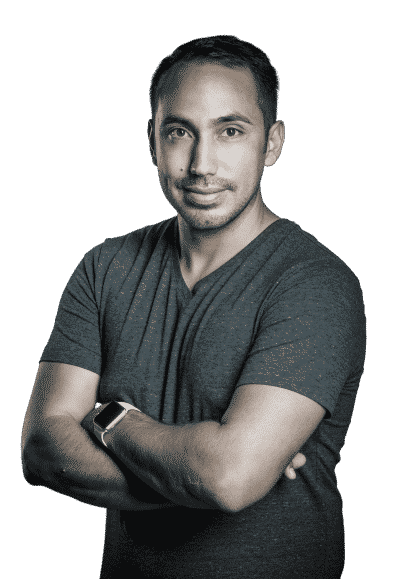 Guillaume Payet : webmaster reunion / formateur / coach web et seo