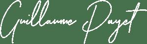 Guillaume Payet | Webmaster Réunion